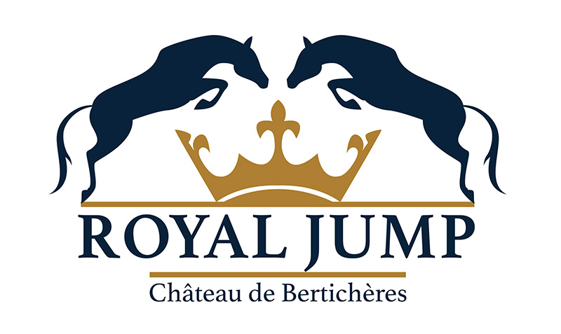 www.royal-jump.com